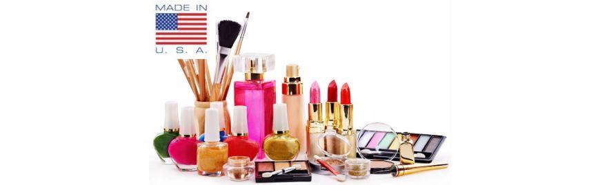Органические товары для красоты
